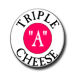 Triple A Cheese Career | for Machine Operator Jobs In Mississauga, ON