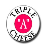 Triple A Cheese Jobs
