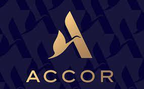 Accor Jobs