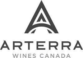 Arterra Wines Canada Jobs