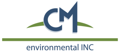 CM Environmental Jobs