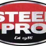 CMS Steel Pro Inc Jobs | For Pipe Welder Career in Halifax, NS
