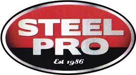 CMS Steel Pro Inc Jobs
