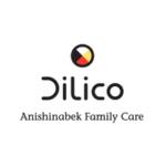 Dilico Anishinabek Family Care Jobs | For Help Desk Technician Career in Thunder Bay,ON