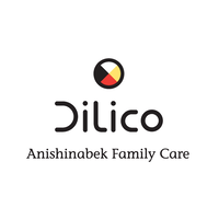 Dilico Anishinabek Family Care Jobs