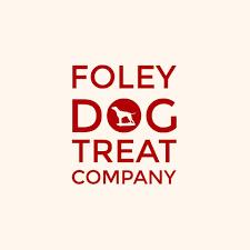 Foley Dog Treat Company Incorporated Jobs