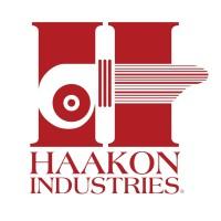 Haakon Industries Jobs