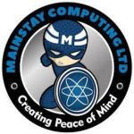 Mainstay Computing Ltd Jobs   For Computer Technician Career in Sechelt, BC