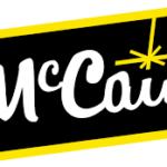 McCain Foods Jobs   For General Labourer Career in Florenceville-Bristol, NB