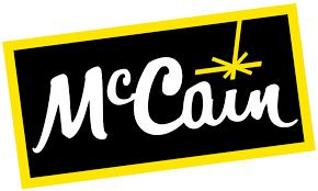 McCain Foods Jobs