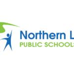 Northern Lights School Division Jobs | For IT Field Service Technician Jobs in La Ronge,SK