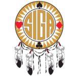 Saskatchewan Indian Gaming Authority Jobs | for Analyst Network Jobs in Saskatoon,SK