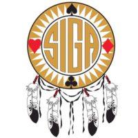 Saskatchewan Indian Gaming Authority Jobs