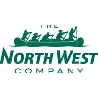 The North West Company Jobs