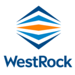 WestRock Career Winnipeg | For Production Worker Jobs In Winnipeg, MB