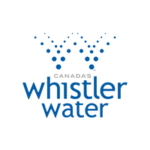 Whistler Water Inc Jobs | For Sanitation Worker Career in Burnaby, BC