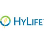 HyLife Jobs | Apply Now Swine Technician Career in Boissevain, MB