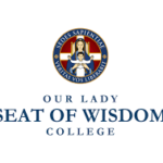 Lady Seat of Wisdom College (SWC) Jobs   Apply Now Kitchen Manager Career in Barry's Bay, ON