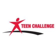 Teen Challenge Jobs
