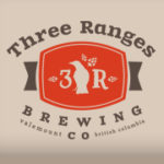 Three Ranges Brewing Company Jobs   Apply Now Packaging Assistant Career in Valemount, BC