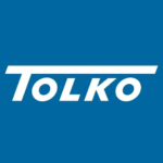 Tolko Industries Jobs | Apply Now Production Technician Career in Meadow Lake, SK