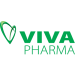 Viva Pharmaceutical Jobs   Apply Now Production Operator Career in Richmond, BC